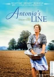 Available in: DVD.A strong-willed Dutch woman recalls her life in this uplifting picture that won the 1996 Academy Award for Best Foreign Language Film. Academy Award Winners, Academy Awards, Strong Family, France, Oscars, Hd 1080p, Kids And Parenting, Movies Online, Lights