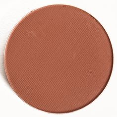 MAC Swiss Chocolate Blush Review, Photos, Swatches
