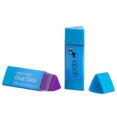 glue sticks   Yoobi