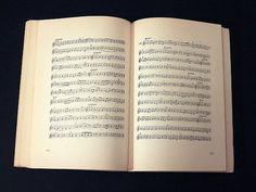 Buchet de Cântari Psaltice și Bisericești Ortodoxe. - YouTube Songs, Personalized Items, Youtube, Song Books, Music