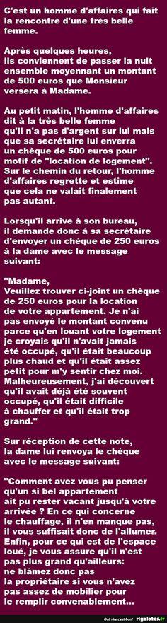 forgerit (laurentforgerit) on Pinterest - Chambre De Commerce Franco Suedoise