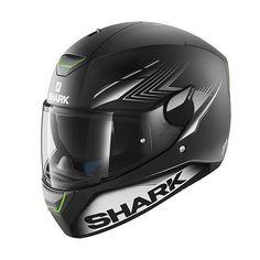 Helmet, Horse, Iron, Black, Hard Hats, Black People, Irons, Helmets