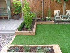 9 Dumbfounding Tips: Artificial Plants Etsy artificial grass backyard.