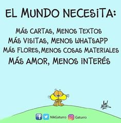 Frases Humor, Special Quotes, Cartoon Memes, Truth Quotes, More Than Words, Spanish Quotes, Thalia, Social Work, Motivational Quotes