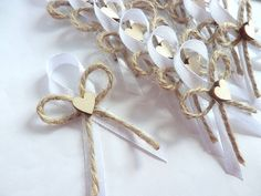 How To Plan, How To Make, Diy Wedding, Wedding Decorations, Weddings, Business, Jute, Valentines Day Weddings, Appliques