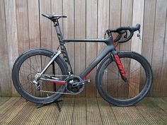 Giant Propel Advanced SL ,Carbon Rennrad , Roadbike | eBay