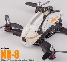 STORM Racing Drone (RTF / NR-8) http://www.helipal.com/storm-racing-drone-rtf-nr-8.html - Get your first quadcopter today. TOP Rated Quadcopters has the best Beginner, Racing, Aerial Photography, Auto Follow Quadcopters on the planet and more. See you there. ==> http://topratedquadcopters.com <== #electronics #technology #quadcopters #drones #autofollowdrones #dronephotography #dronegear #racingdrones #beginnerdrones