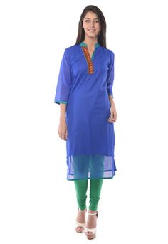 Equisitely elegant and alluring trendy and classy kurtas with energetic prints and eye poping colors for women Kurti, Latest Fashion, Cold Shoulder Dress, Shops, Tunic Tops, Classy, Clothes For Women, Elegant, Awesome