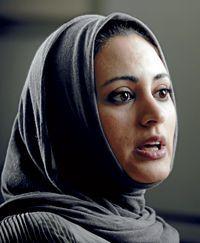 Arab Women, Most Powerful, People, Collections, Beautiful, Christmas, Arabian Women, Yule, Arabic Women