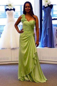 hawaiian bridesmaid dresses - Google Search