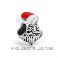 http://www.nikejordanclub.com/cheap-925-sterling-silver-christmas-santa-claus-holiday-pandora-classic-charms-beads-super-deals.html CHEAP 925 STERLING SILVER CHRISTMAS SANTA CLAUS HOLIDAY PANDORA CLASSIC CHARMS BEADS SUPER DEALS Only $13.85 , Free Shipping!