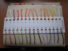 Gallery.ru / Фото #1 - цветы 6 - koreianka Cross Stitch Flowers, Cross Stitch Patterns, Needlework, Embroidery, Dressmaking, Needlepoint, Couture, Handarbeit, Tatting