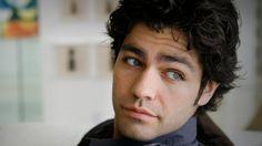 Adrian Grenier - Entourage That hair...those eyes...