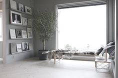 Bookwall-grey-1.png (760×504)