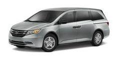 Web ID: njB003038 Price: $33,124 Mileage: 10 Year: 2014 Make: Honda Model: Odyssey Trim: EX Body Description: 4 Door Passenger Van Highway MPG: 28 City MPG: 19 Interior: N / A N / A Transmission: Automatic Stock #: EB003038 VIN: 5FNRL5H40EB003038  Ditschman/Flemington Ford/Lincoln  215 Highway 202  Flemington, NJ  866-737-6016