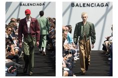 paris-fashion-week-day-1-bc-5.jpg (1200×800)