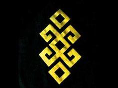 Carahunge - Sari sirun yar | Քարահունջ - Սարի սիրուն յար