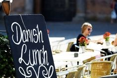 Get the top 10 Copenhagen  restaurants. Read the 10Best Copenhagen restaurant reviews and view users' restaurant ratings.