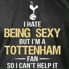 Haha x Haha Quotes, Open Instagram Account, Tottenham Hotspur Football, Spurs Fans, Soccer Highlights, White Hart Lane, I Cant Help It, Steven Gerrard, Zinedine Zidane