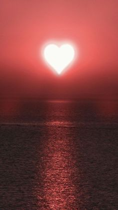 Heart Images Heart Pictures Nature Pictures Beautiful Pictures Heart In Nature Heart Art Heart Wallpaper Love Wallpaper Beautiful Moon Wallpaper Iphone Liebe, Cute Wallpaper For Phone, Red Wallpaper, Heart Wallpaper, Galaxy Wallpaper, Nature Wallpaper, Wallpaper Quotes, Heart Pictures, Cute Couple Pictures