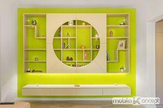 Living Led Toy Chest, Bathroom Lighting, Storage Chest, Bookcase, Shelves, Mirror, Led, Furniture, Interior Design