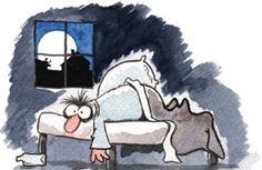 Lavori di ristrutturazione in casa: rumori molesti e rimedi! http://www.crealacasa.it/rumori-molesti-e-rimedi.php