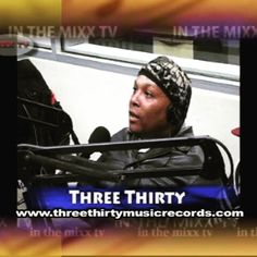 """Check out """"Threethirty"""" on ReverbNation"""