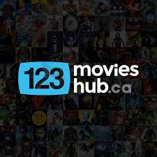 123 Movies Hub In 2020 Movies Places To Go Logos