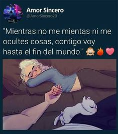 Amor sincero Catch Feelings, True Feelings, Love Phrases, Love Words, Words Quotes, Love Quotes, Amor Quotes, Sayings, Good Night Miss You
