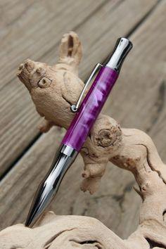 handmade pens, virage pen, pen, pens, gifts for men, gifts for women, gift ideas, gifts for him, gifts for her