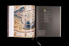 Catalogue of exhibitions designed by B.u.L.B grafix (galaxie copernicus)
