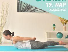 Nap, Pilates, Hair Beauty, Yoga, Home Decor, Pop Pilates, Decoration Home, Room Decor, Home Interior Design