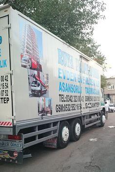 Web sitemize hoşgeldiniz. Biz Gaziantep Evden Eve Taşımacılık Hidayet olarak size en iyi hizmeti sunmaya özen gösteririz.http://www.edaevdeneve.com/index.php/asansorlu-evden-eve-tasimacilik/