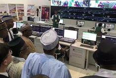 Ui Recalls Students Fixes Examinations For July 4 By Nan University Of Ibadan Authorities Of The University Of Ibadan On Fr Nigerian News Pinte
