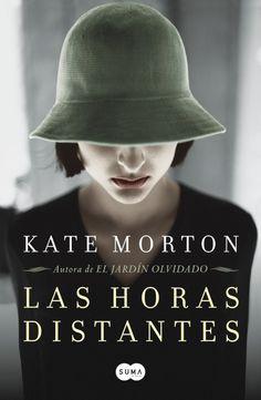 Su novela se encuadra en los clásicos ingleses y en la literatura gótica  a  través c1a1c7e96ac