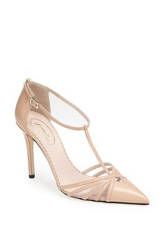 SJP Collection: Carrie in Nude