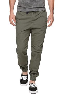 Modern Amusement joggers. I can't wait to get these!!!