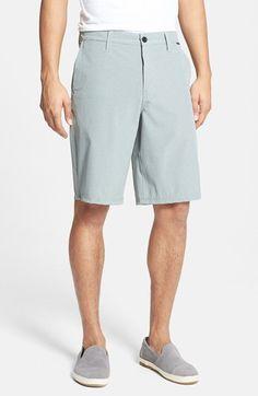 #Hurley                   #Bottoms                  #Hurley #'Phantom #Boardwalk' #Hybrid #Shorts #Concrete                       Hurley 'Phantom Boardwalk' Hybrid Shorts Concrete 33                                                    http://www.seapai.com/product.aspx?PID=5243764