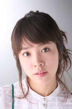 Han_Ji_Min