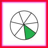 Pexeso: Zlomky Symbols, Peace, Sobriety, Glyphs, World, Icons