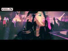 Enzo Darren feat. jACQ - Drive (Official Video HD) - YouTube