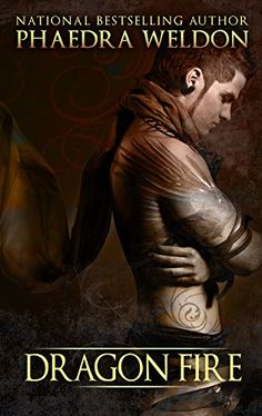 Dragon Fire (The Eldritch Files Book 0) by Phaedra Weldon http://www.amazon.com/dp/B00O3A2M18/ref=cm_sw_r_pi_dp_TvJ7vb15JG9KY