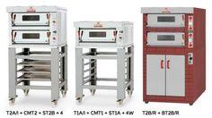 italforni Oven, Pizza, Kitchen Appliances, Rustic, Diy Kitchen Appliances, Home Appliances, Ovens, Kitchen Gadgets