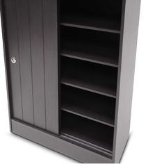 Brand new design shoe rack in double door - Chennai - Furniture ...