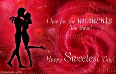 Download these happy sweetest day 2014 pictures ecards quotes poems download these great funny happy sweetest day quotes 2014 happy sweetest day for you send these m4hsunfo