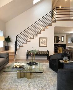 Condo Living, Home Living Room, Living Area, Pinterest Room Decor, Space Interiors, Sims House, Victoria, House In The Woods, Home Interior Design