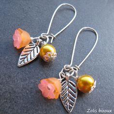 www.zolisbizoux.com  Zolis bizoux  bijoux avec boutons