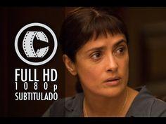 Beatriz at Dinner - Official Trailer #1 [HD] - Subtitulado por Cinescondite