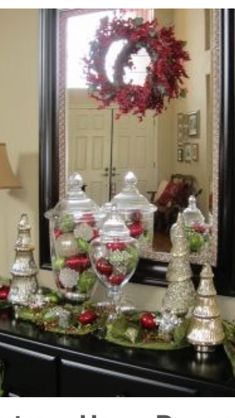 christmas crafts christmas vignette christmas entryway christmas holidays christmas ornaments christmas