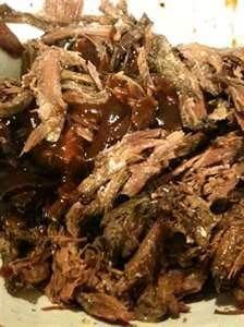venison recipes slow cooker - Bing Images